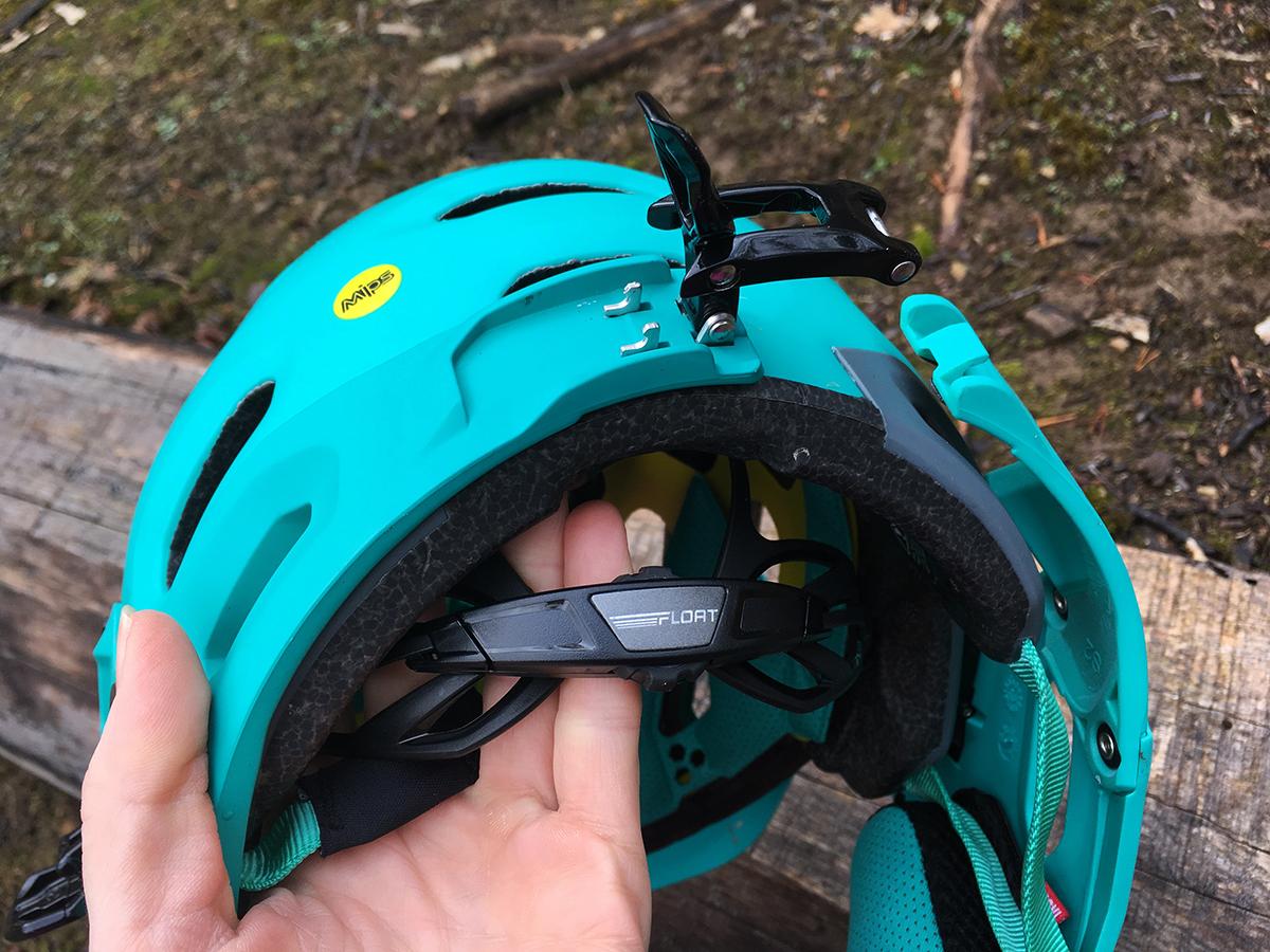 rearclip2