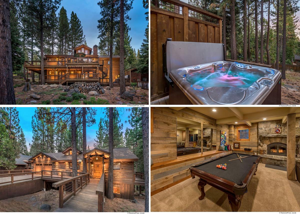 tahoe_luxury