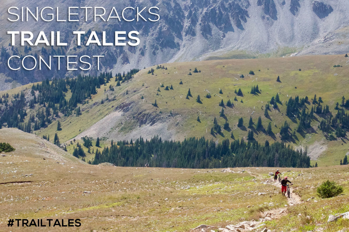 trail_tales_contest