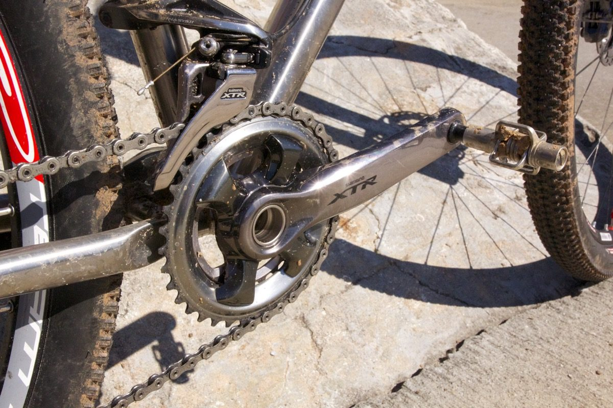 Should I Buy a Low Spec Mountain Bike and Upgrade Later, or Go for ...