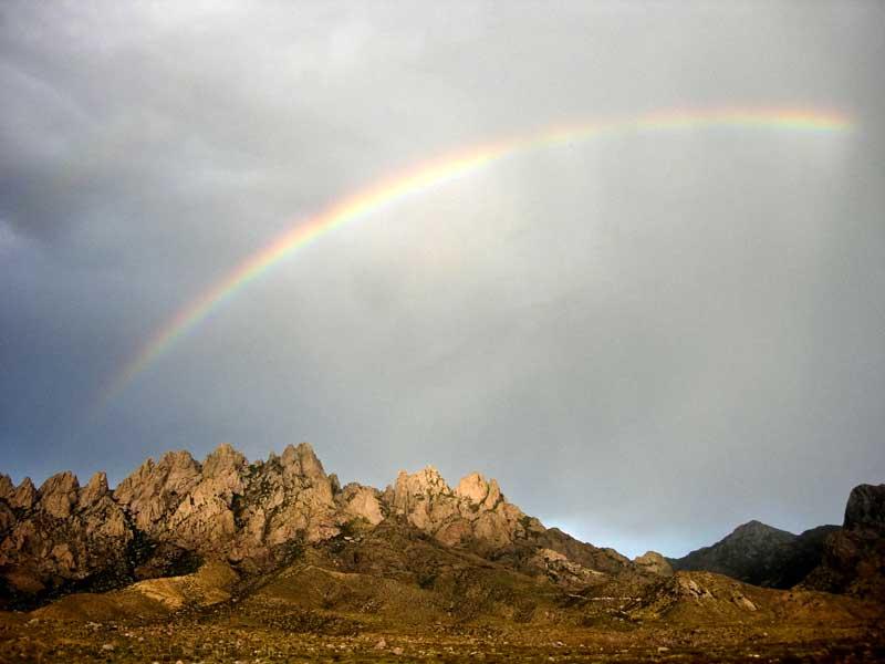 112-Organs-Rainbow-by-Lisa-Mandelkern -- organmountains.org