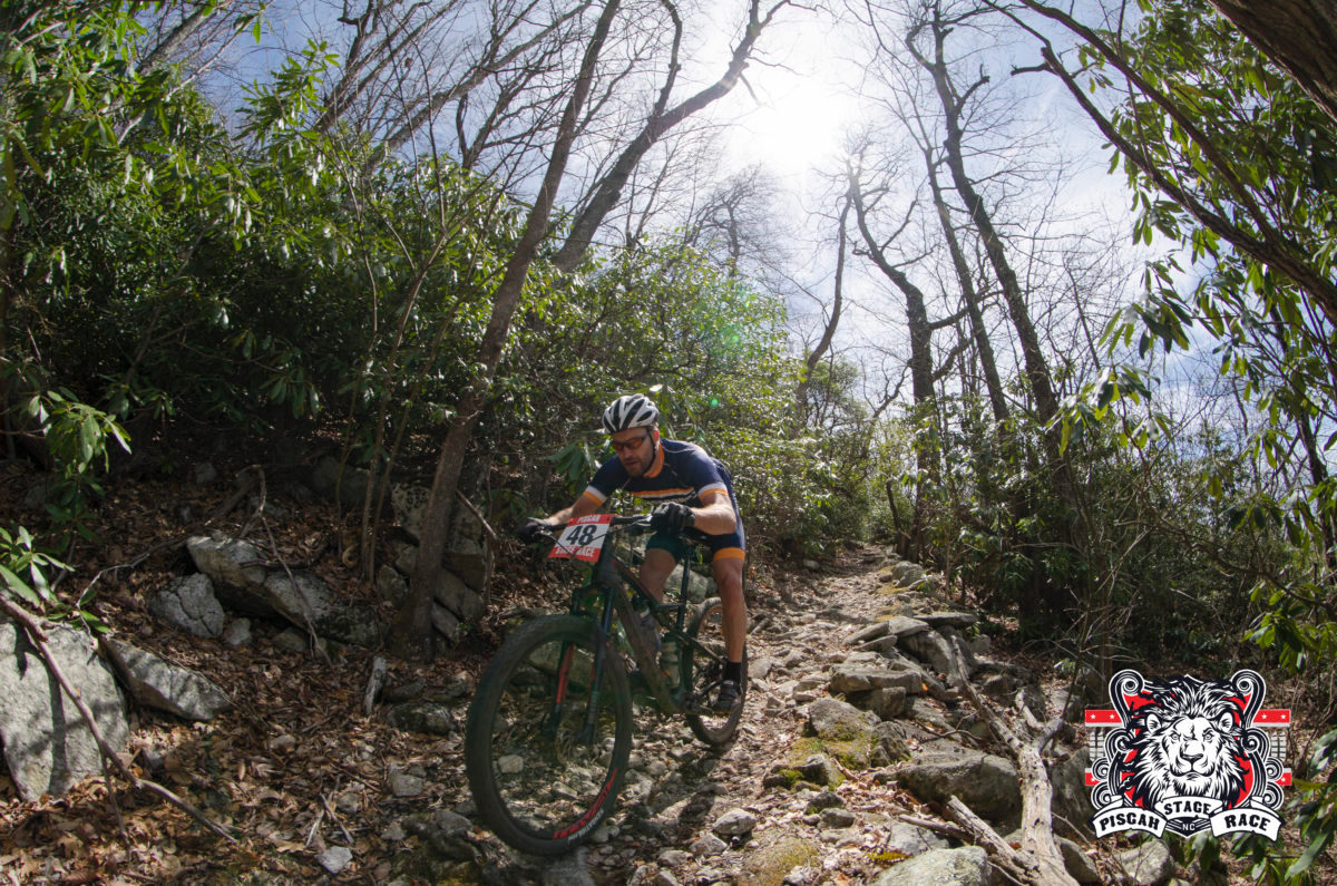 Pisgah-Stage-Race-Day-4_3-1200x795 (1)