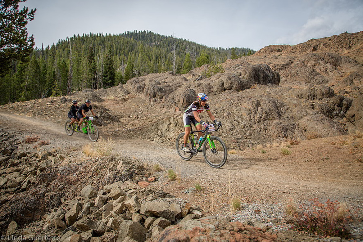 11 Off-Grid Races You Need To Ride In 2017 - Page 2 of 2