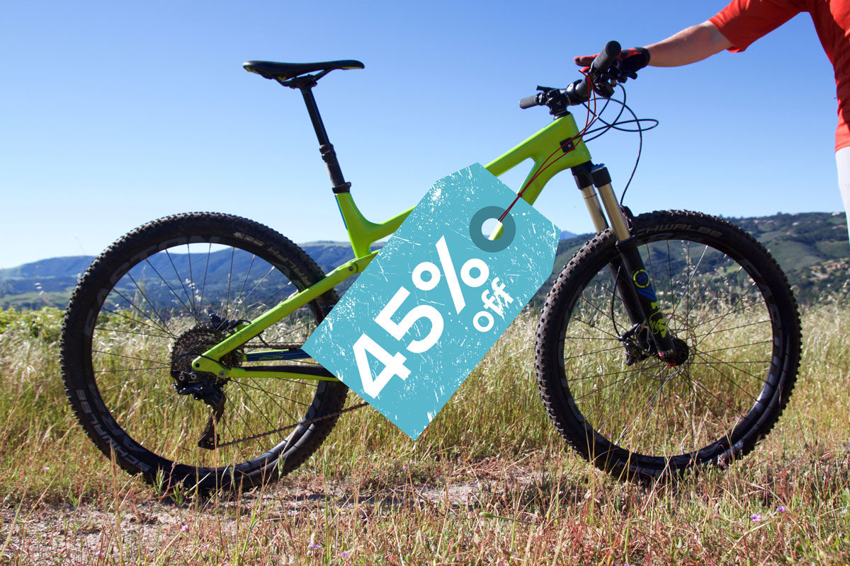 mountain_bike_depreciation
