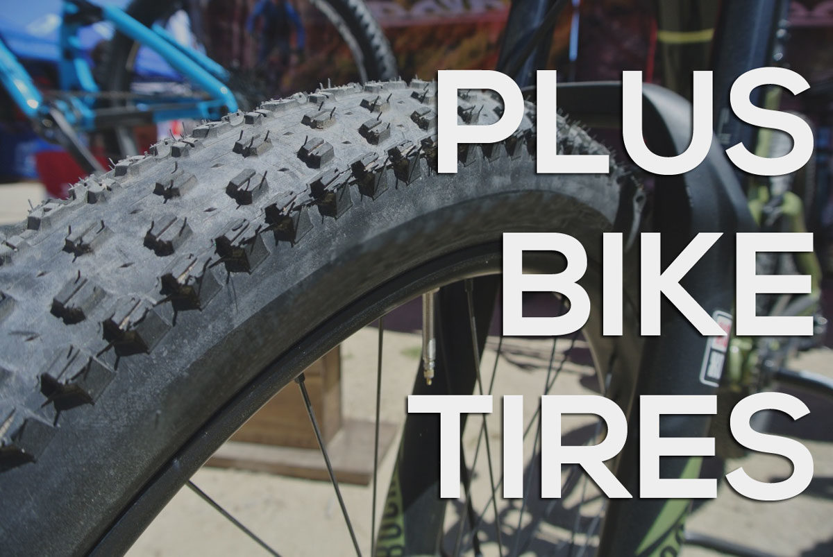 35 Plus Bike Tires A Comprehensive Guide For Mountain Bikers