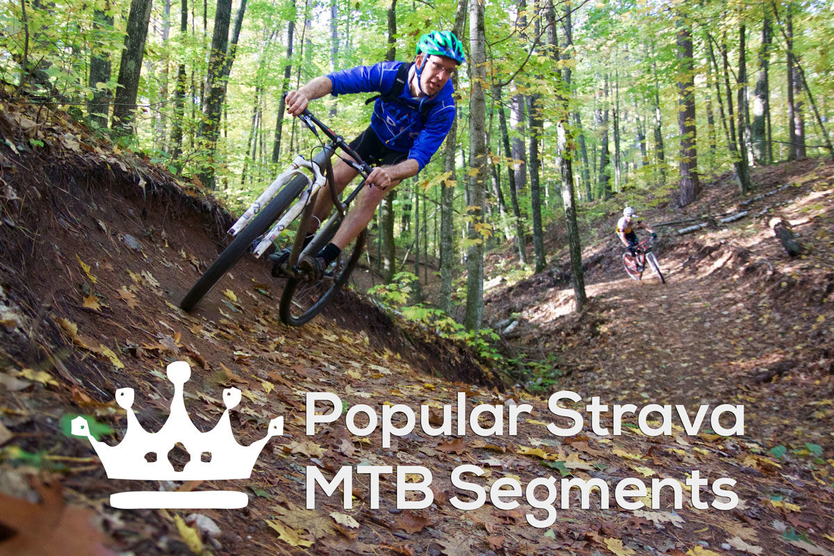 popular_strava_mountain_bike_segments