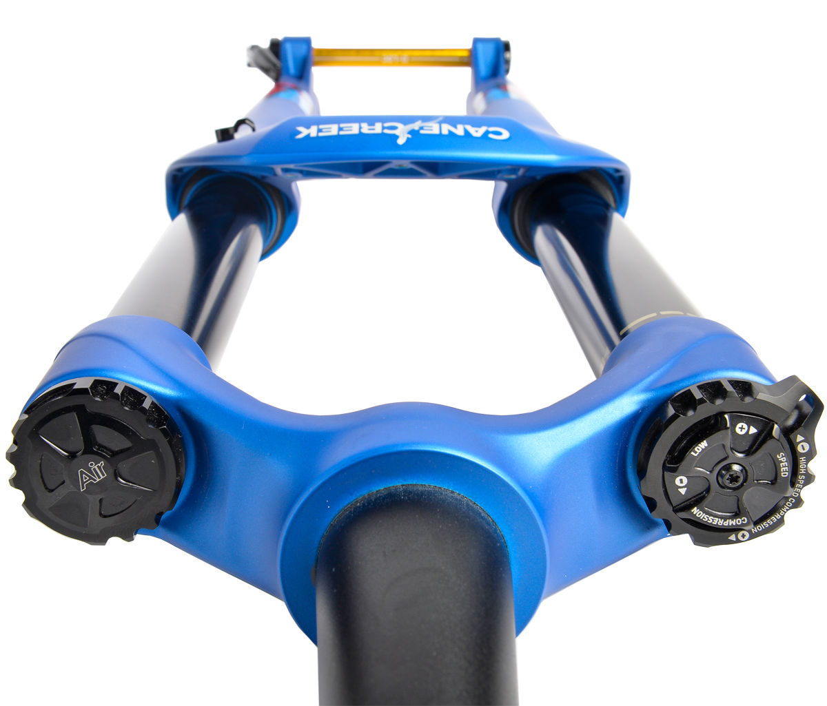 1200x1250_Blue_HSC-2