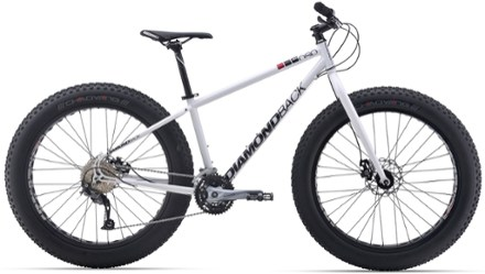 Buyer's Guide: Budget Fat Bikes Under $1500 - Singletracks
