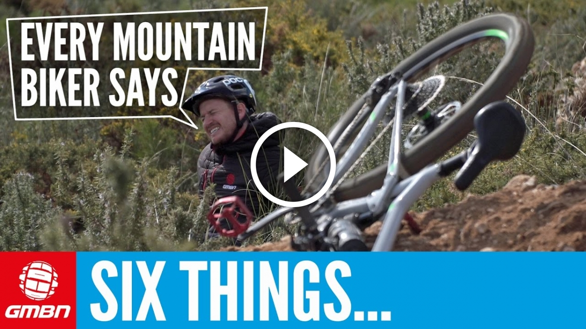 compound and contrasting the sports crew and mountain biking Cannonball partners mountain biking is a lifestyle and they create gear to reflect their way of life the crew at krush are the people out on the trails.