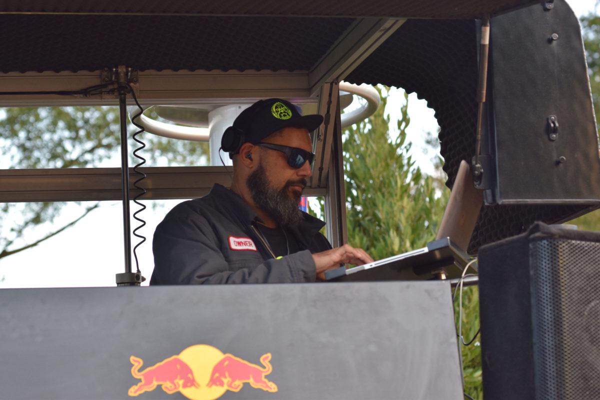 Music_DJ