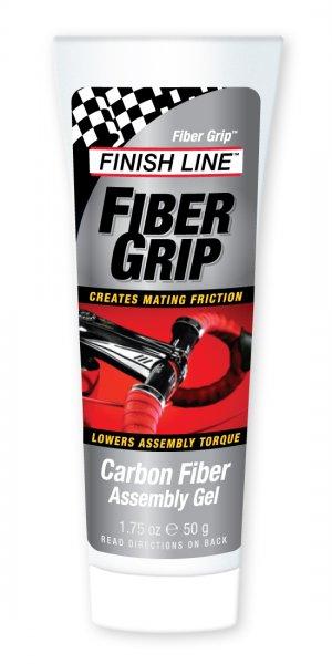 big_Fiber_Grip_1.75oz_Tube