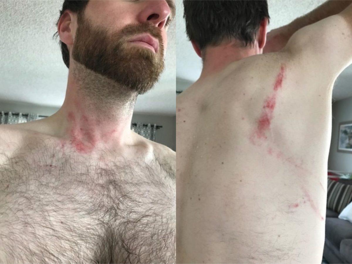 Photo: DrunkCyclist.com