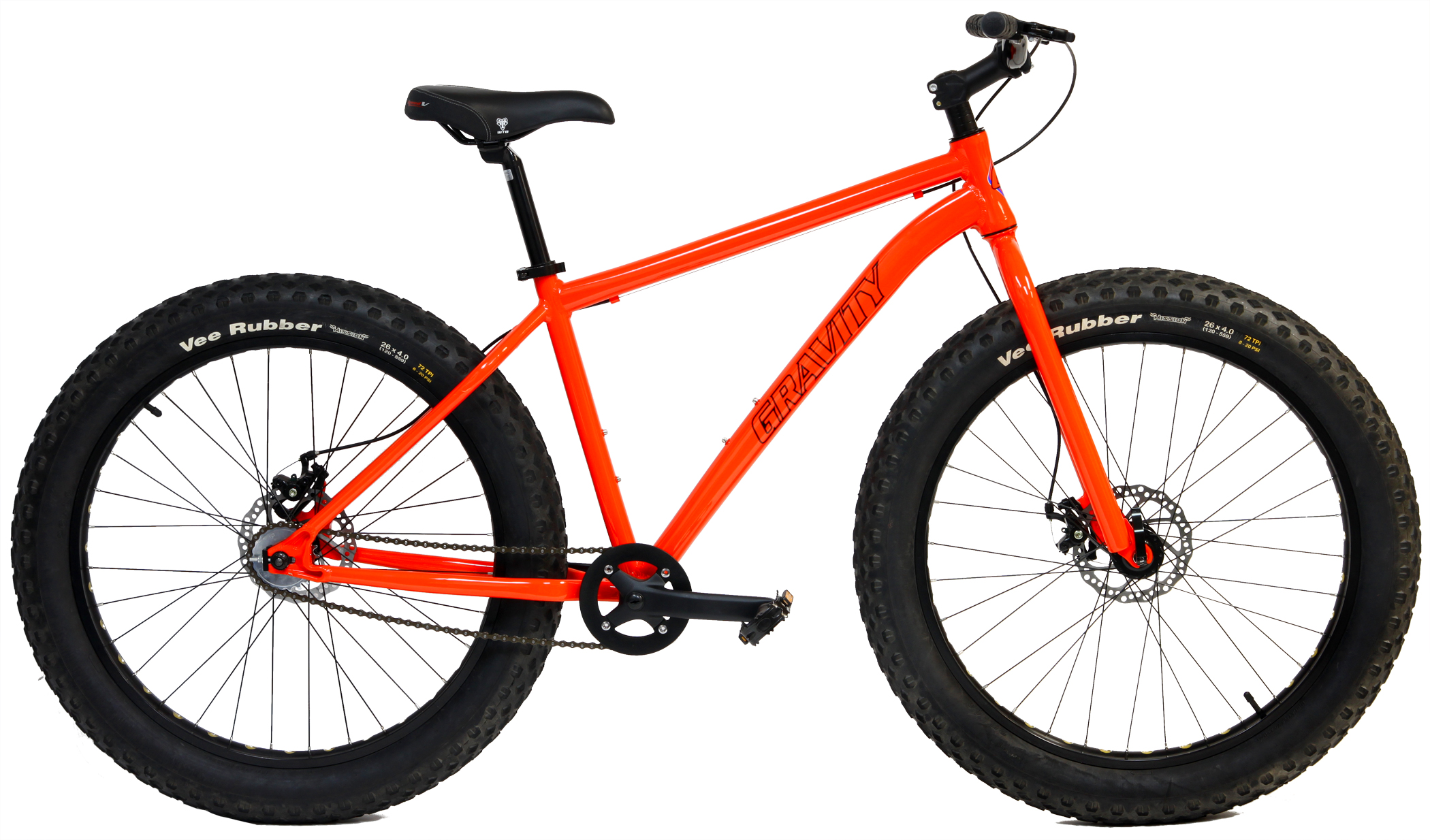 Buyer\'s Guide: Budget Fat Bikes - Singletracks Mountain Bike News