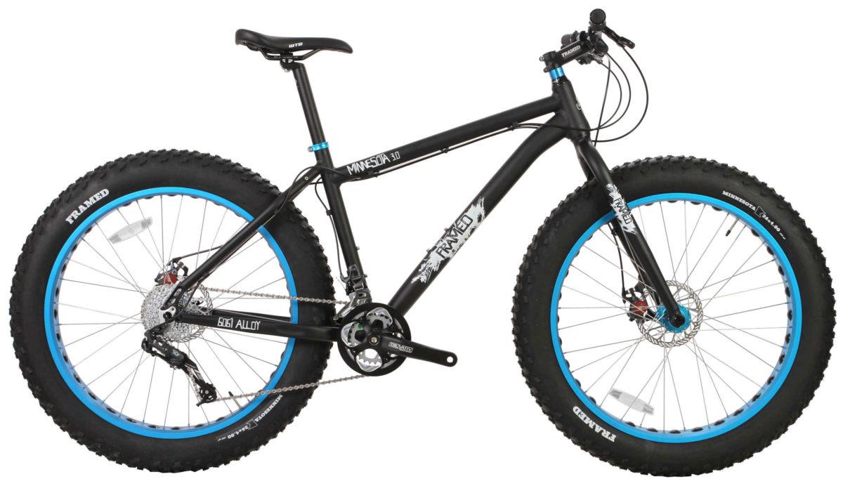 framed-minnesota3-fat-bike-blkblu-15-1
