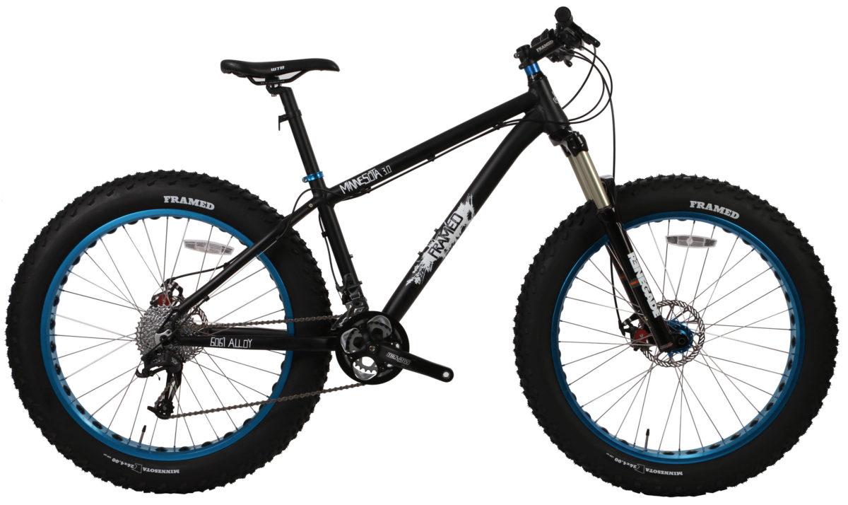 framed-mn-3p0-rst-fork-blkblu-bike-15-1