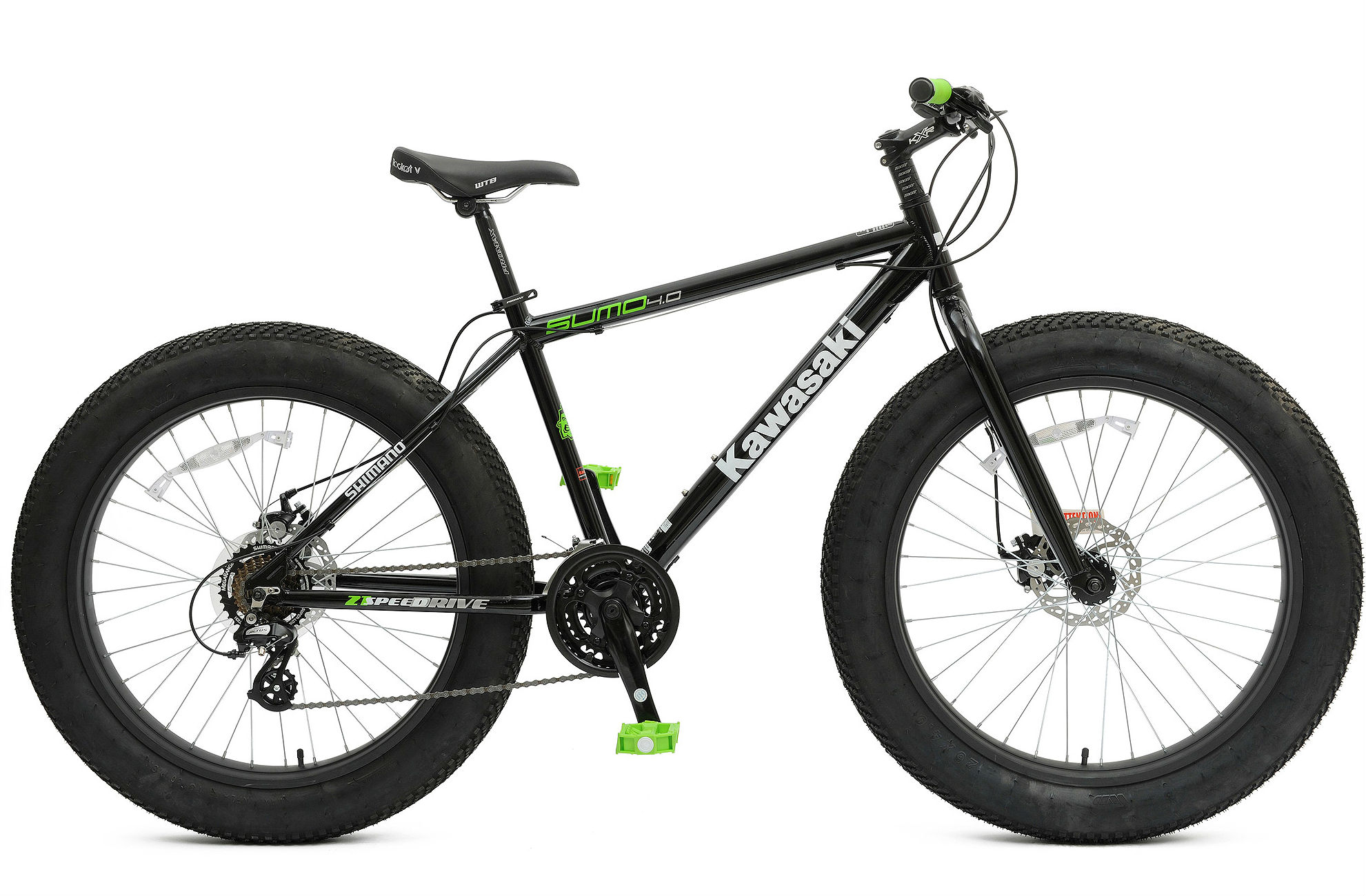 2nd Hand Mountain Bike Parts For Sale Philippines : Ash Cycles