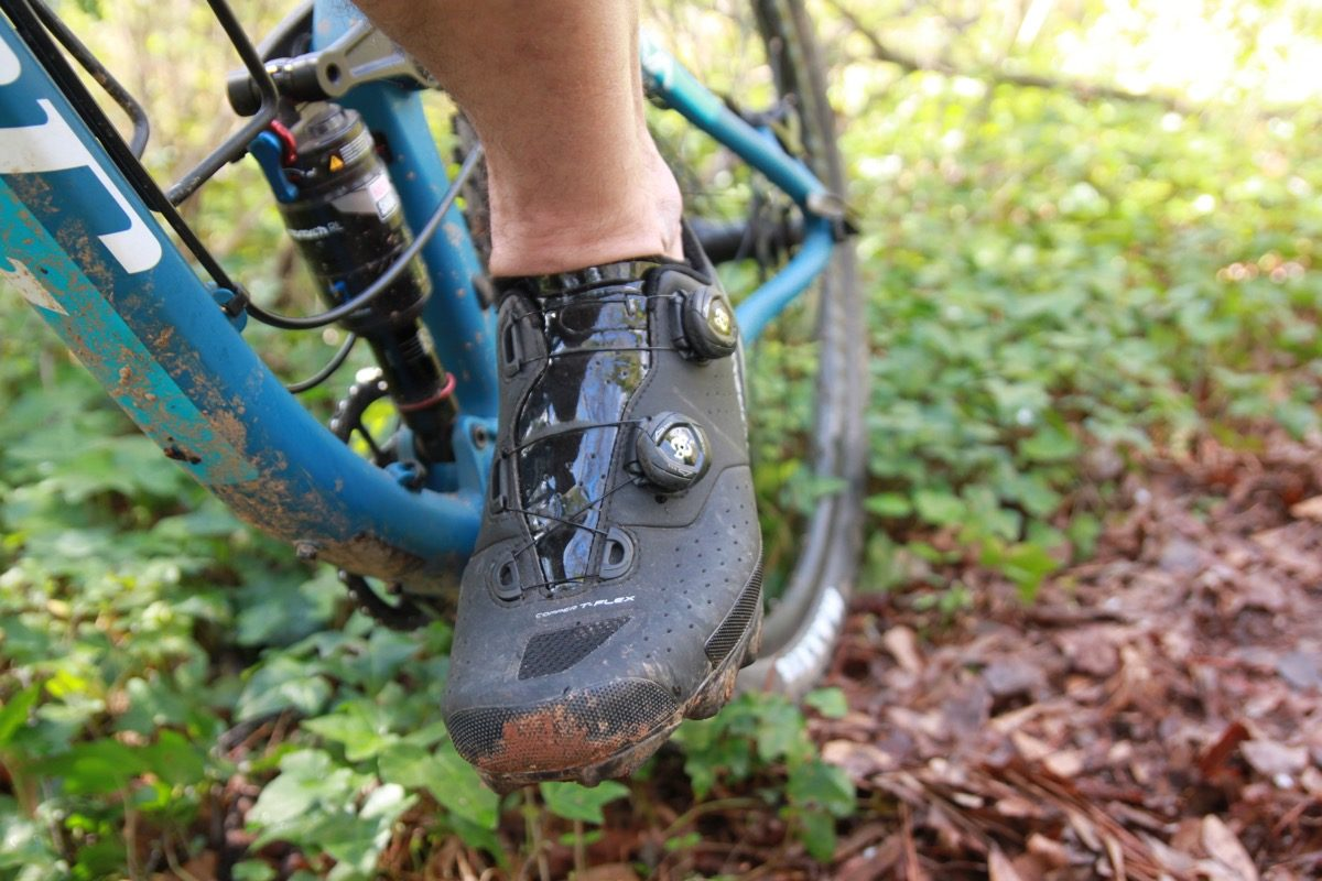 louis_garneau_mtb_shoe - 2