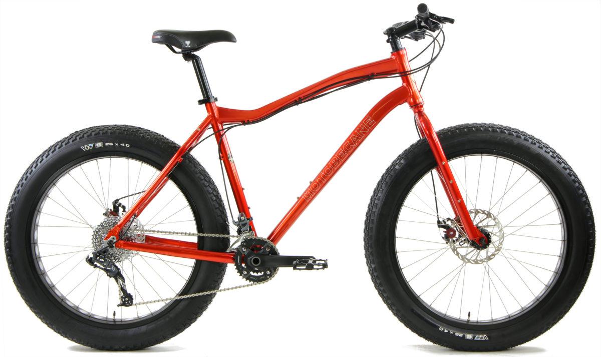 moto-boris-x7-burntorg-21