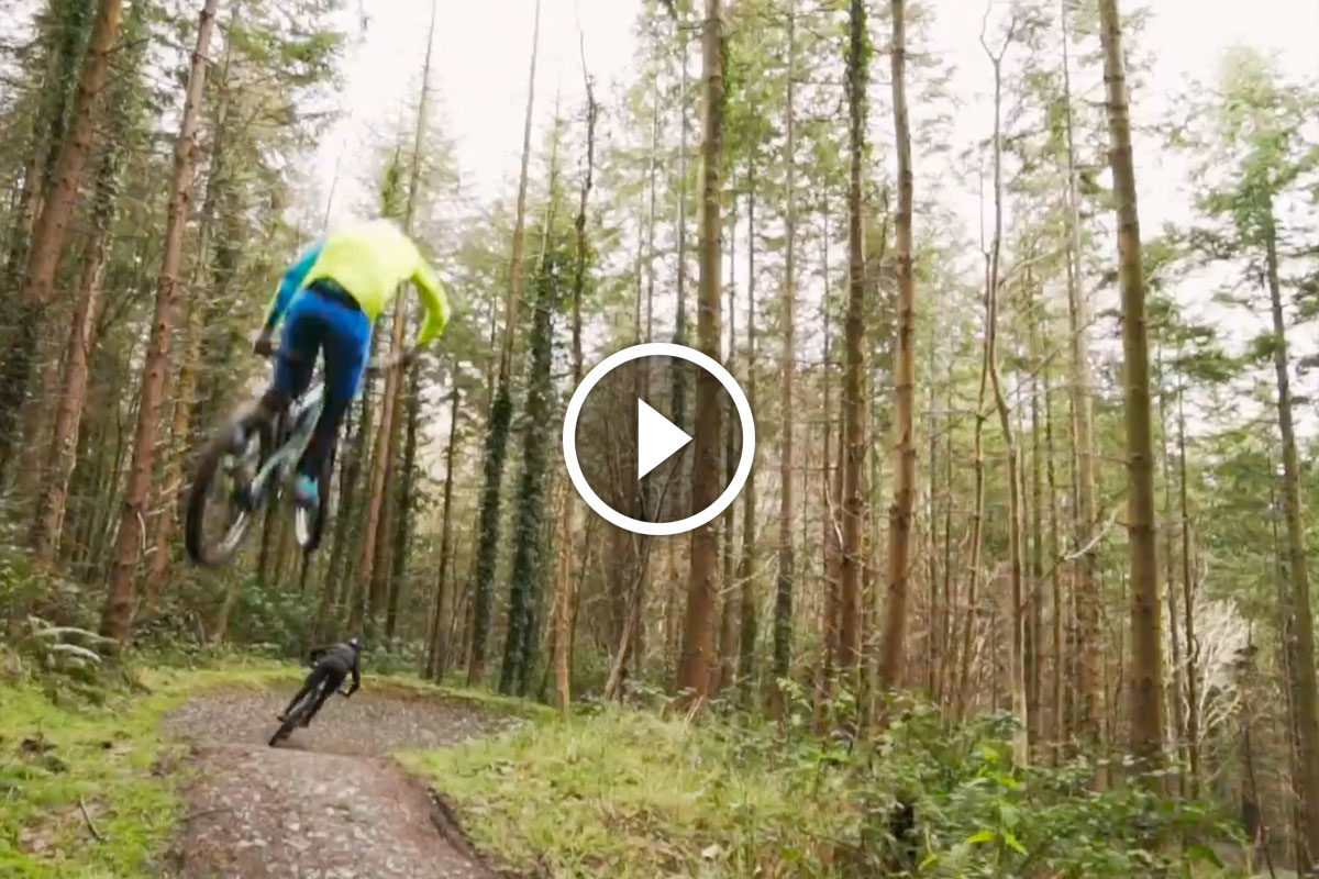 mtb_northern_ireland