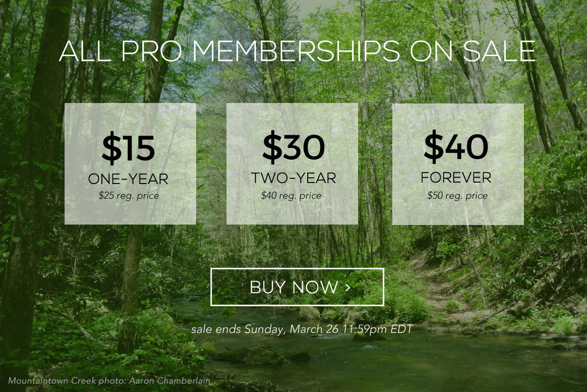 pro_membership_sale_march17_2