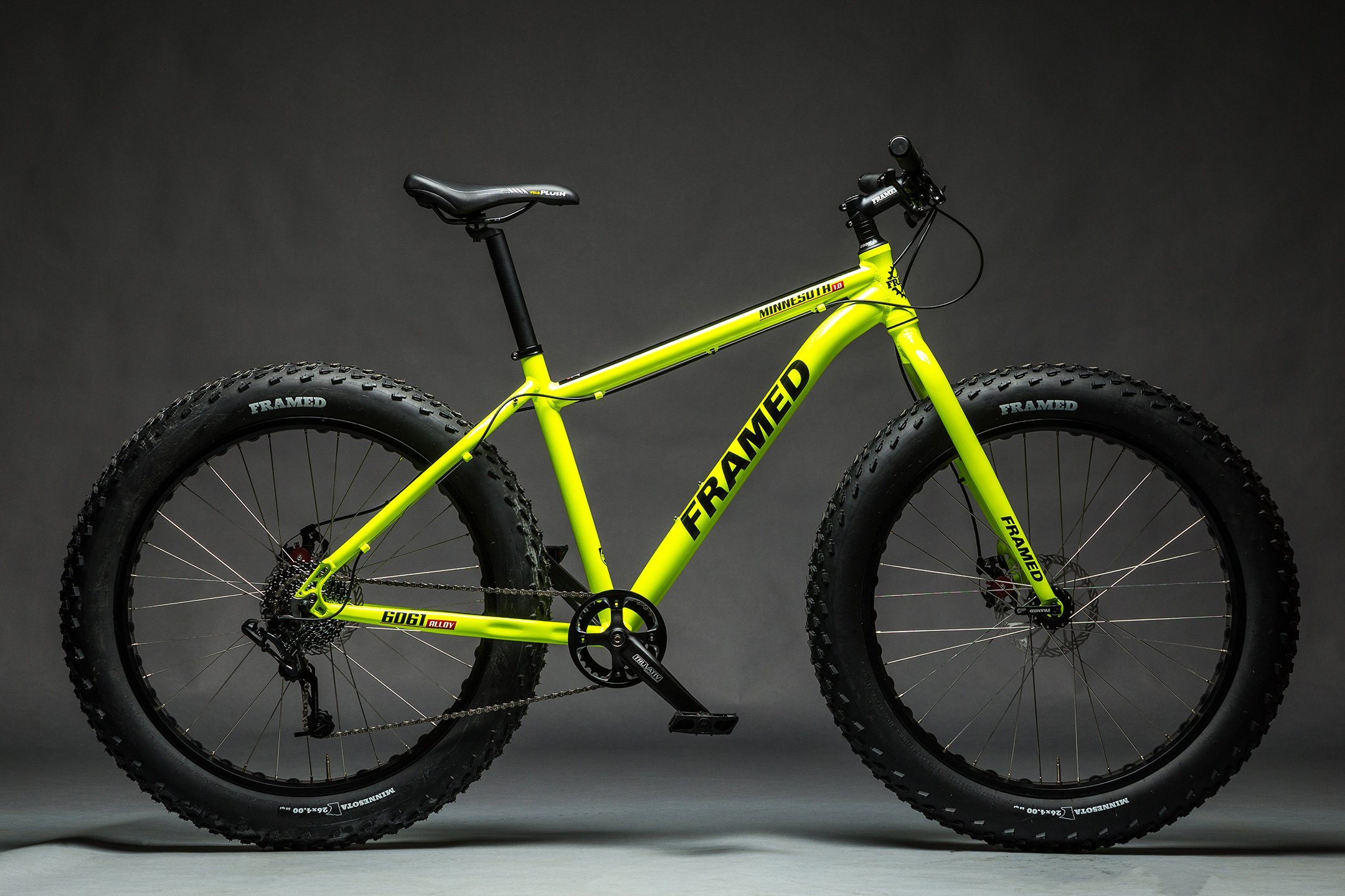 Buyer S Guide Budget Fat Bikes Under 1500 Singletracks
