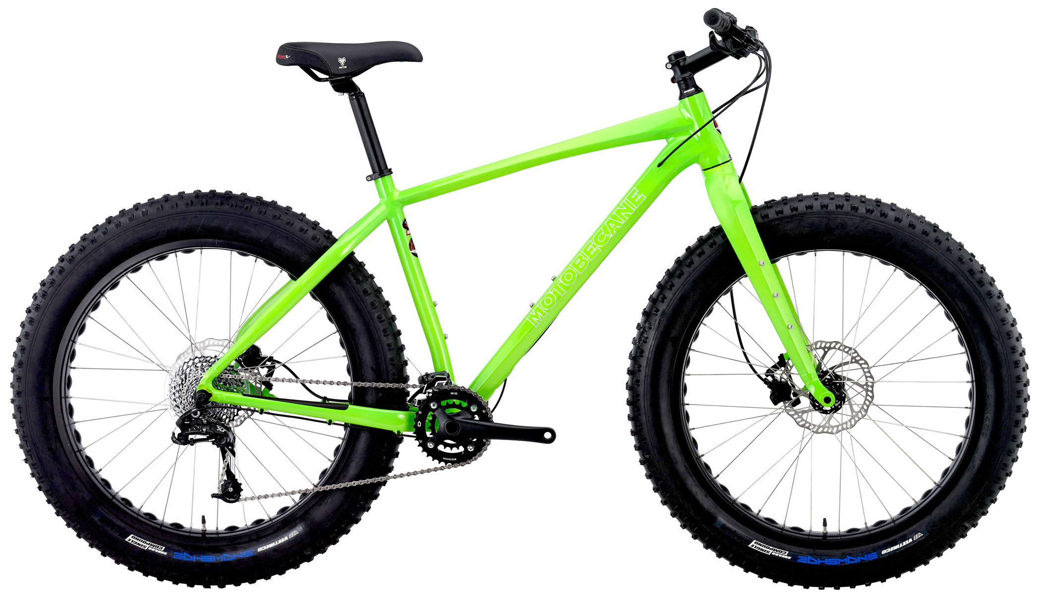 Buyer S Guide Budget Fat Bikes Under 1500 Singletracks Mountain