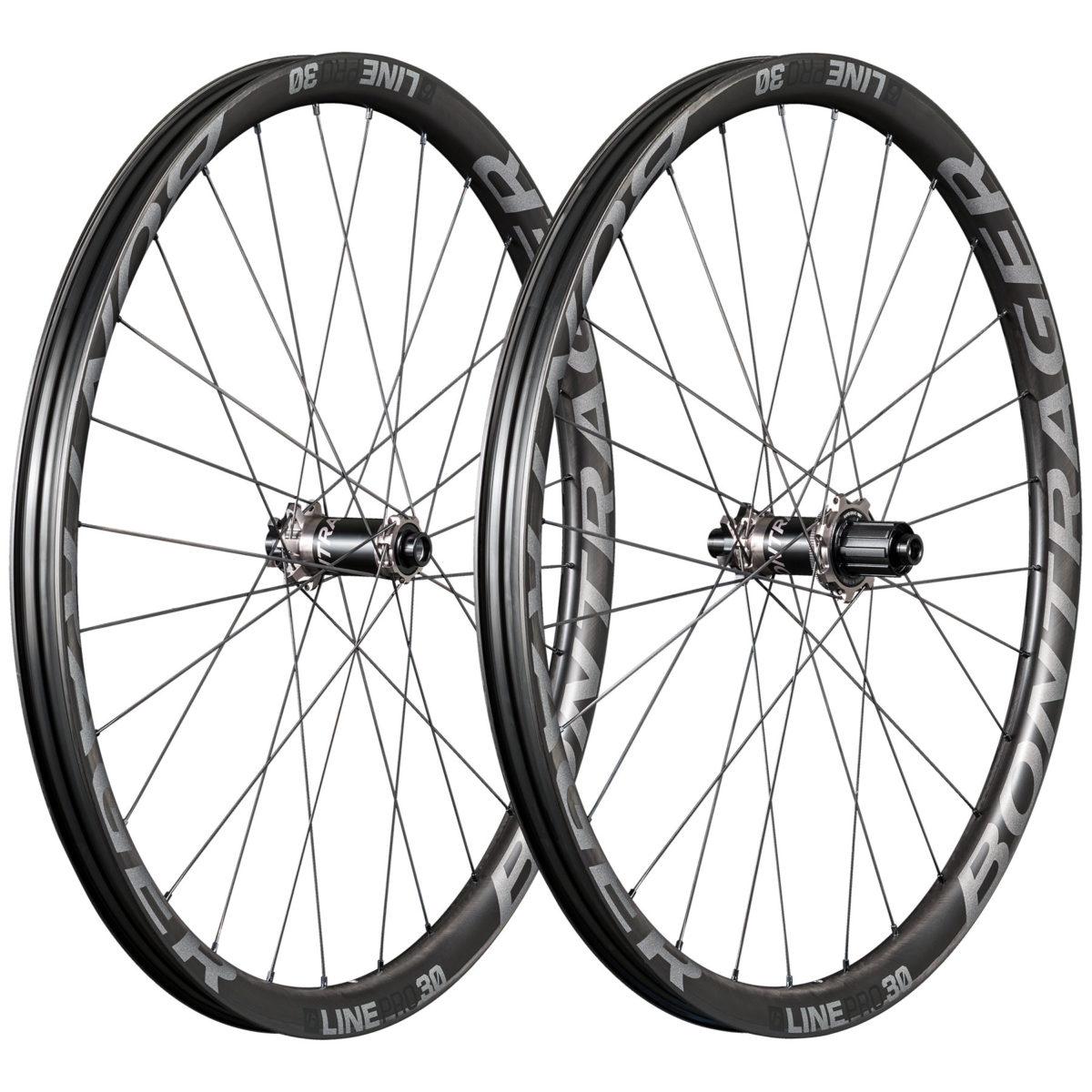 14953_A_2_Line_Pro_30_Wheel