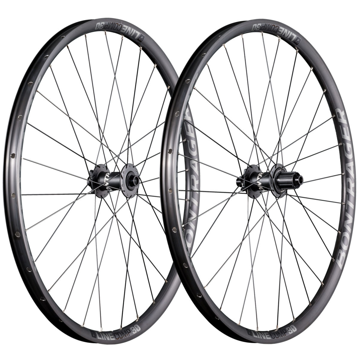 21916_A_2_Bontrager_Line_Comp_30_29D_Wheel