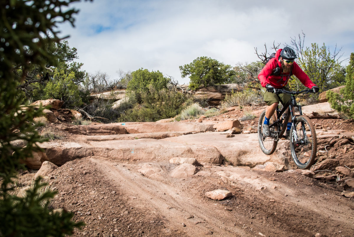 Outerbike Moab-123