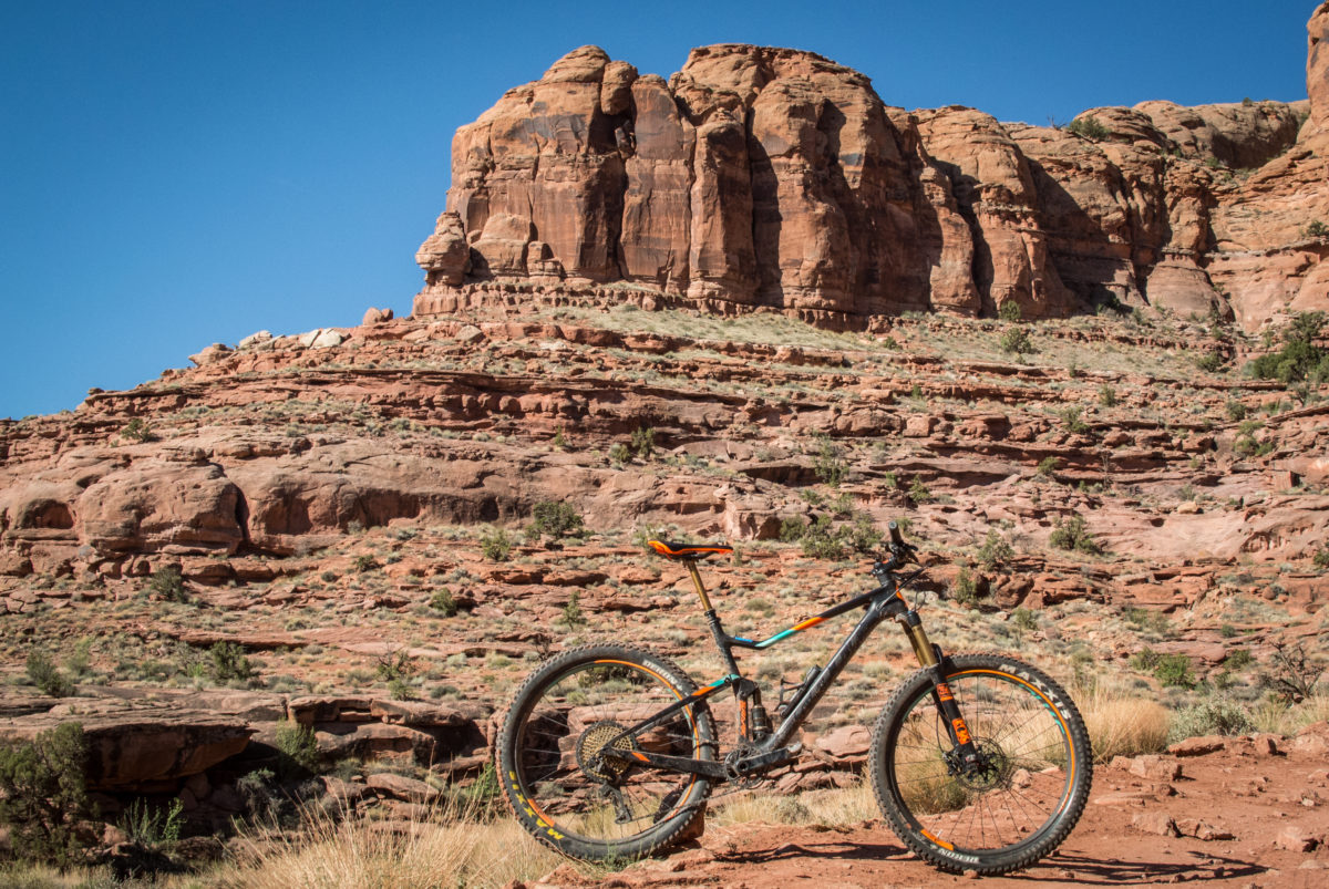 Outerbike Moab-159