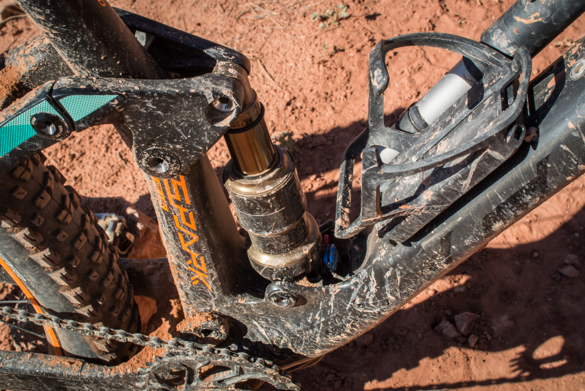 Outerbike Moab-161
