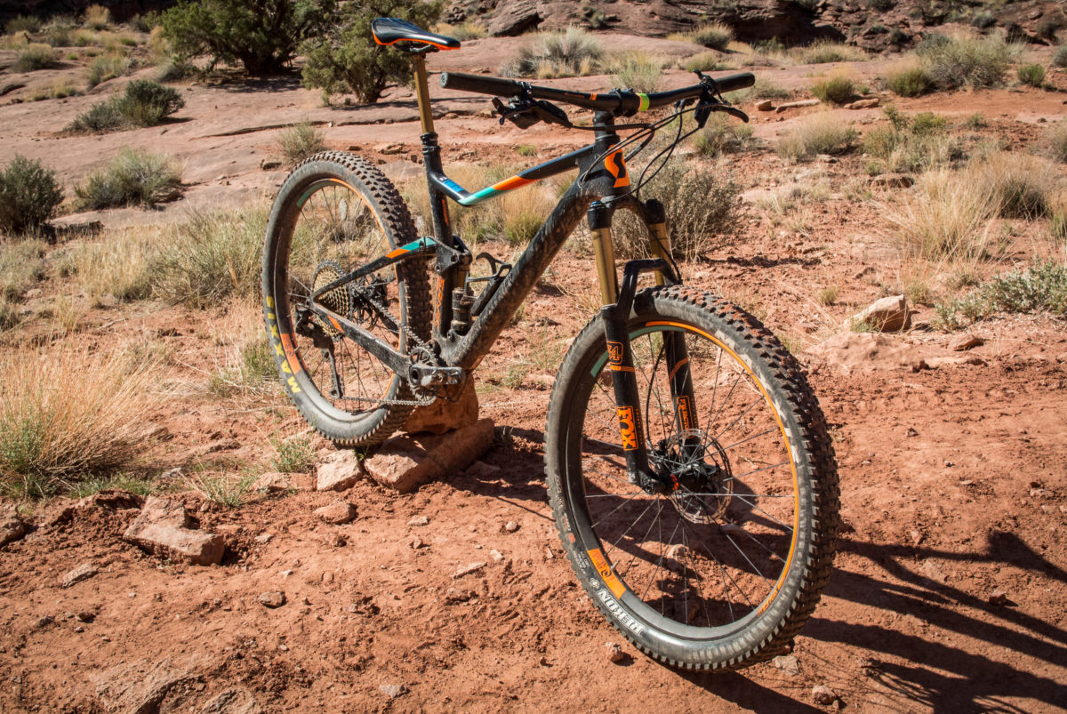 Outerbike Moab-162
