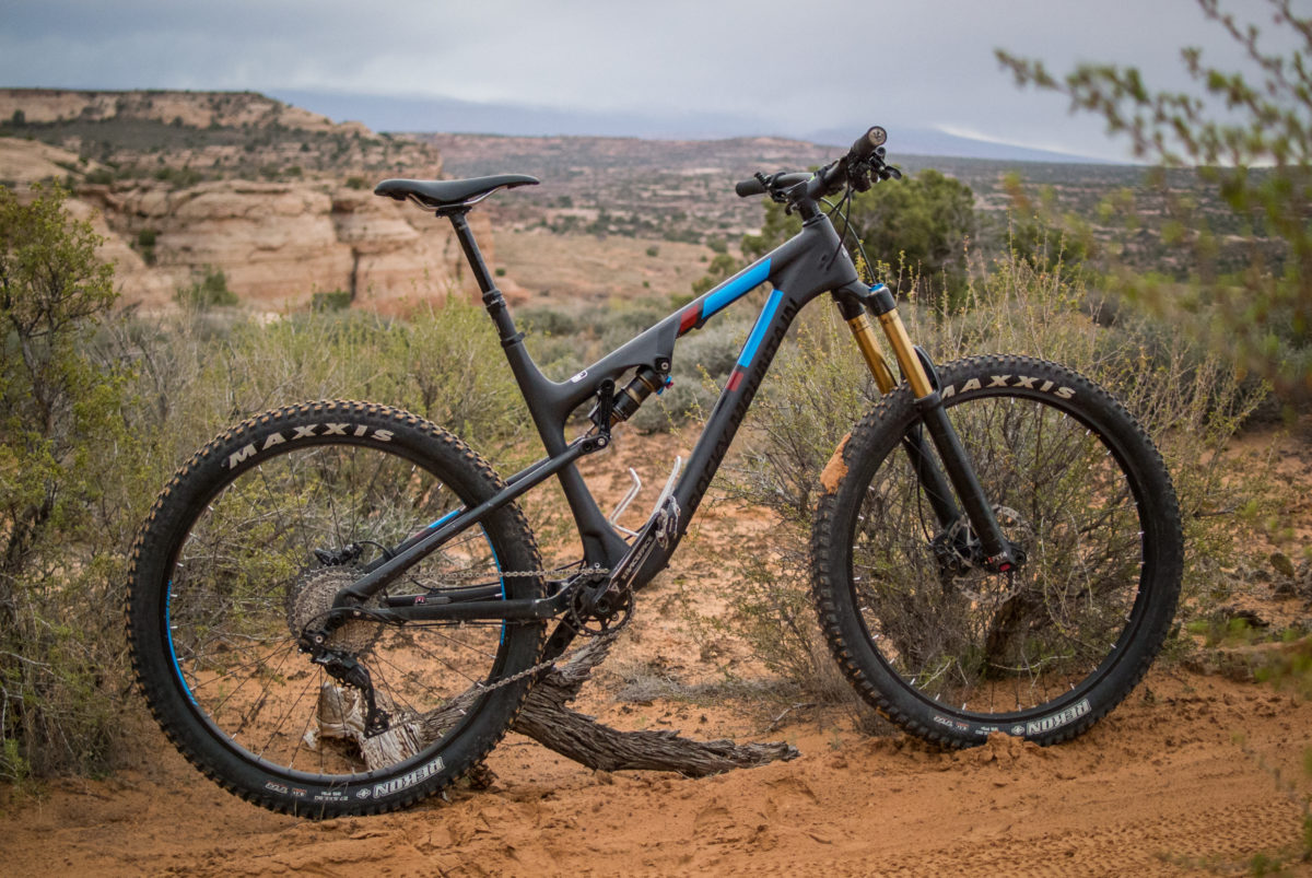 Outerbike Moab-18