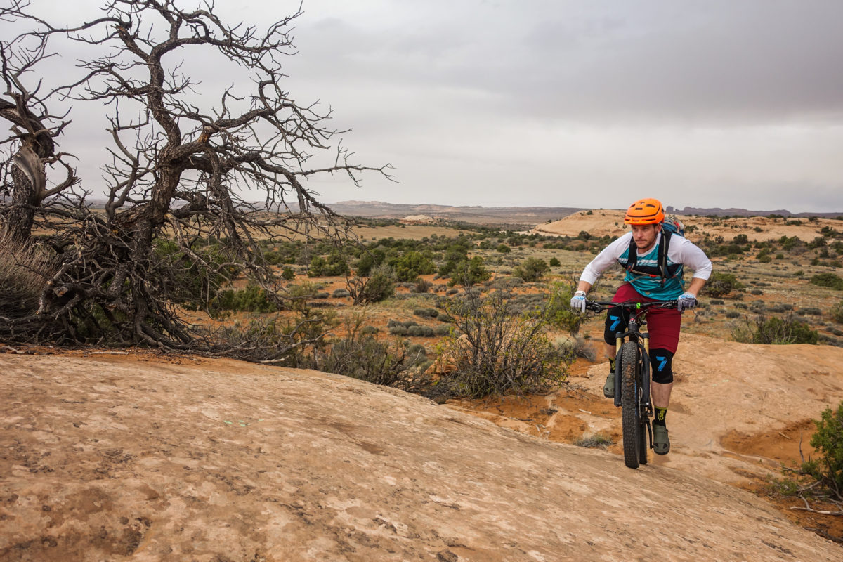 Outerbike Moab-229