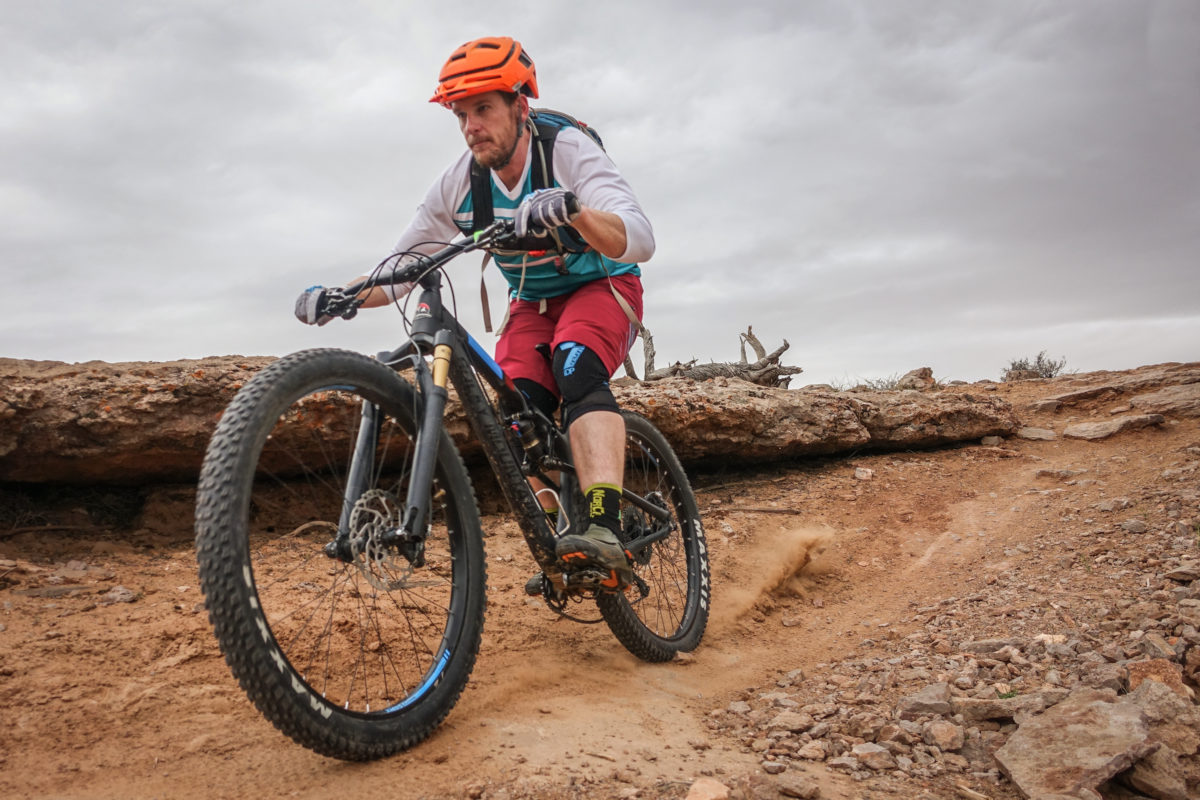 Outerbike Moab-232