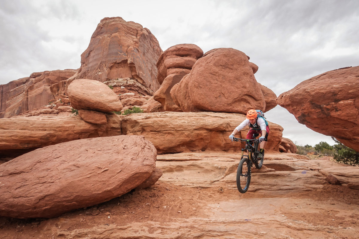 Outerbike Moab-233