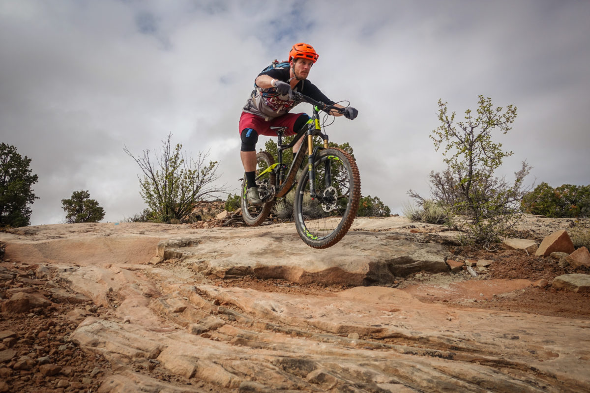 Outerbike Moab-238