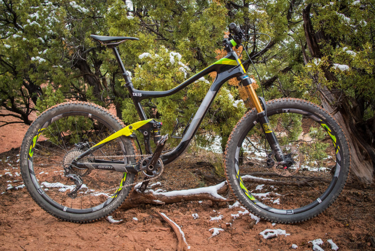 Outerbike Moab-94