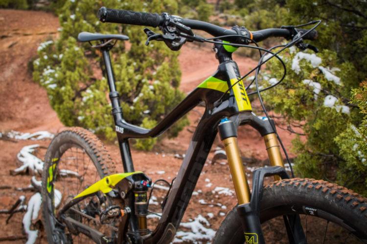 7bcf90296d6 Giant Trance Mountain Bike Reviews | Mountain Bike Reviews ...