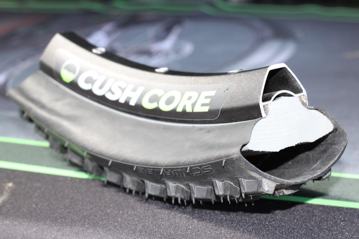 cush_core - 1