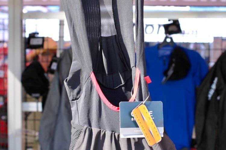 Funkier Apparel  Innovative Shorts and Jerseys for Mountain Biking ... 9bd3b6341