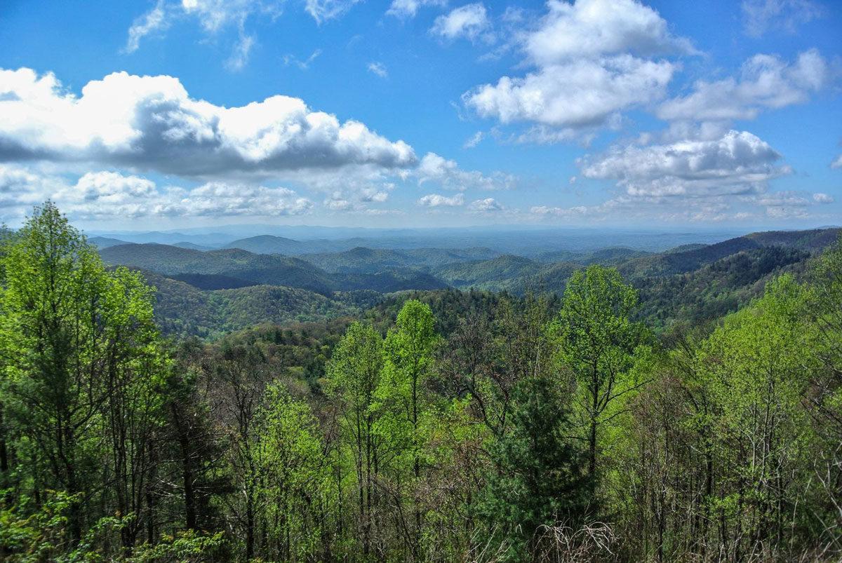 mountaintown_creek2