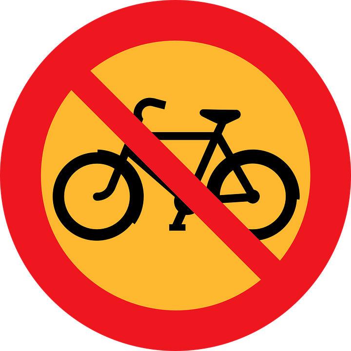 no-biking-98885_960_720-2