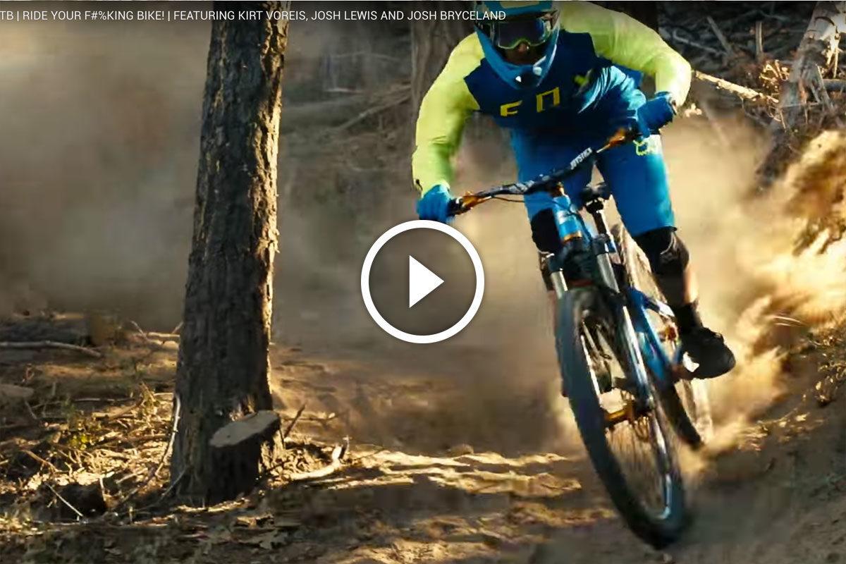 ride_ur_bike