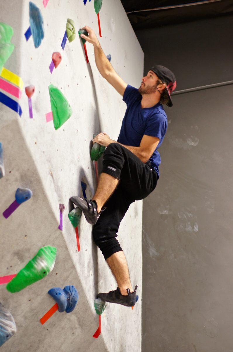 rock-climbing-2053696