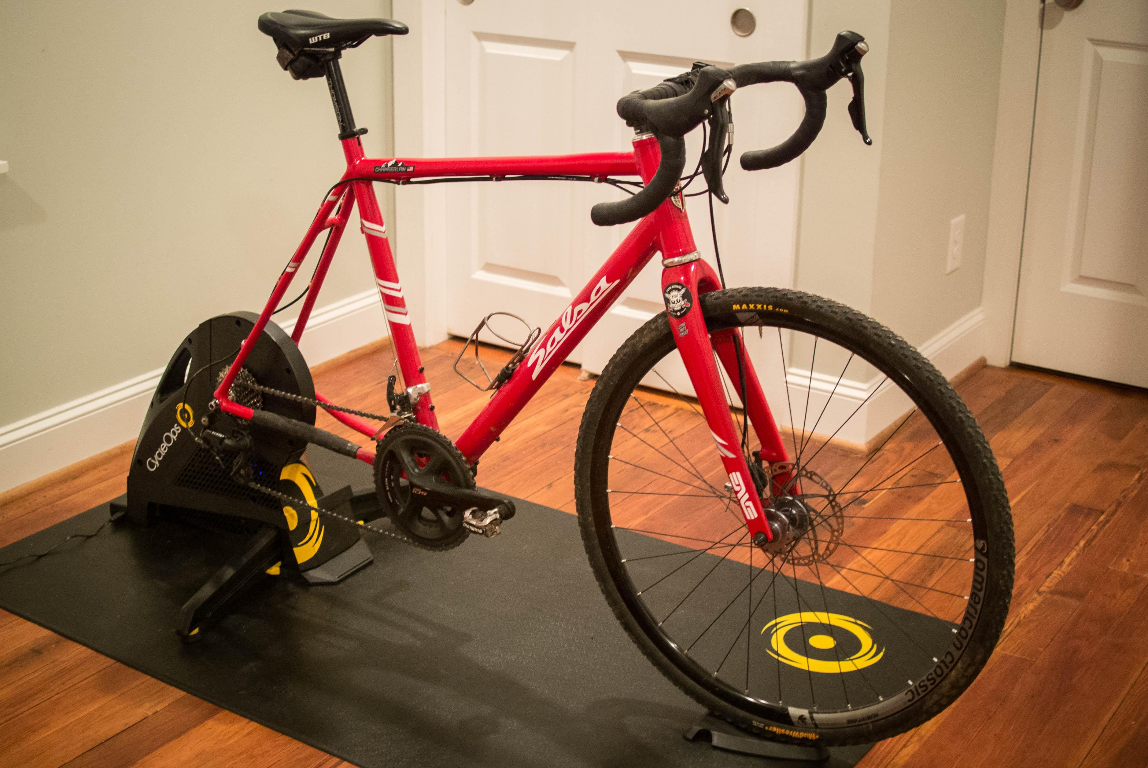 Garmin Edge 520 GPS Reviews Mountain Bike Reviews