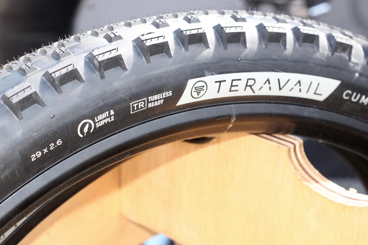 teravail_tires - 2