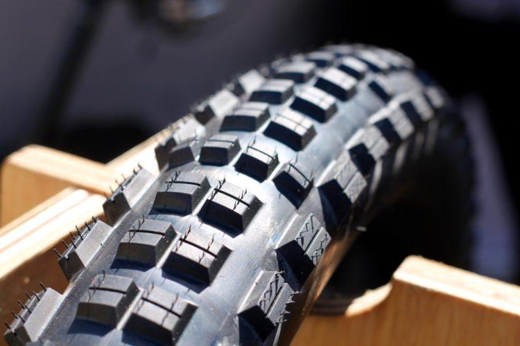 teravail_tires - 3