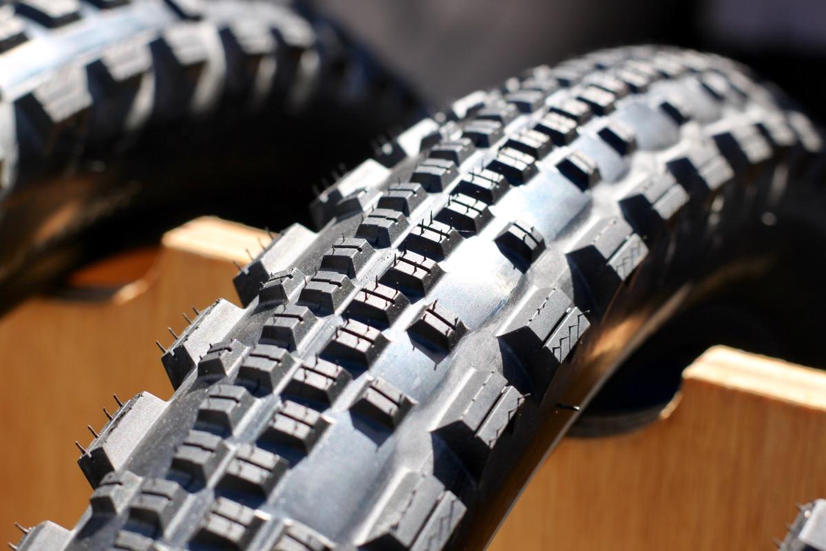 teravail_tires - 4