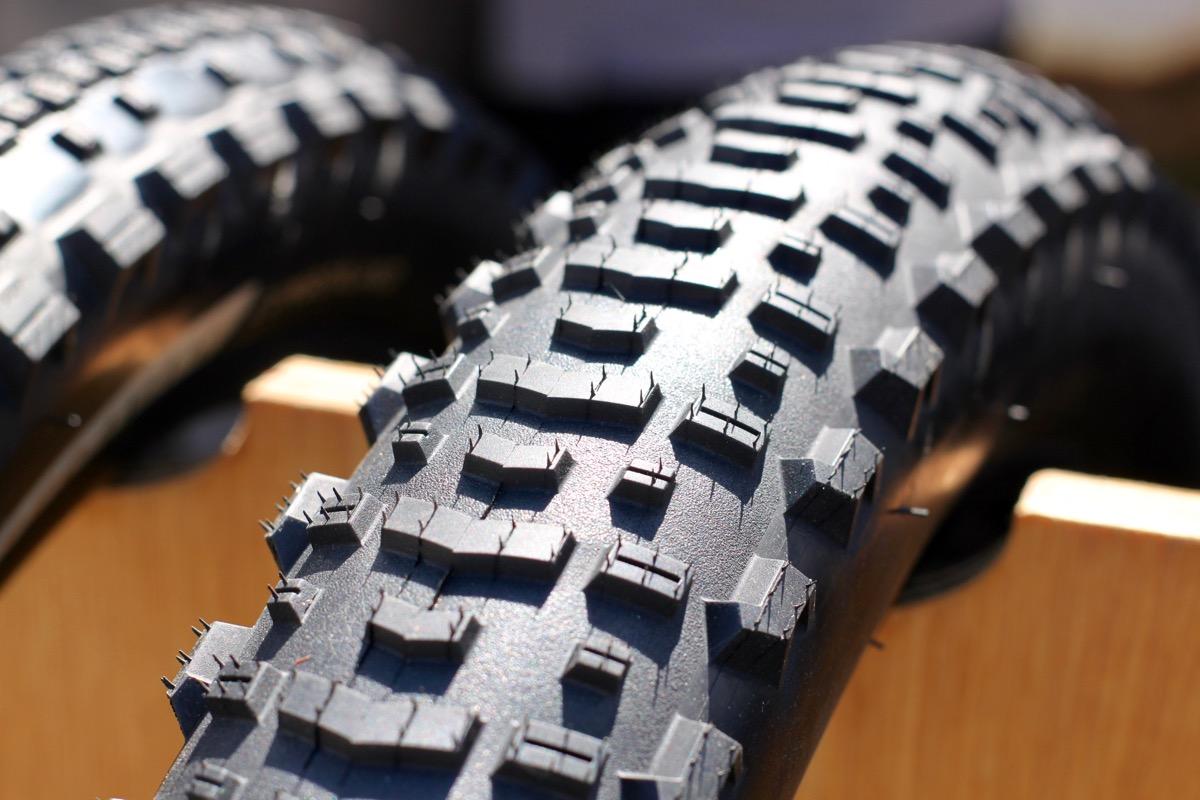 teravail_tires - 5